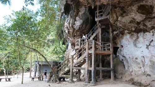 Thailand-0396