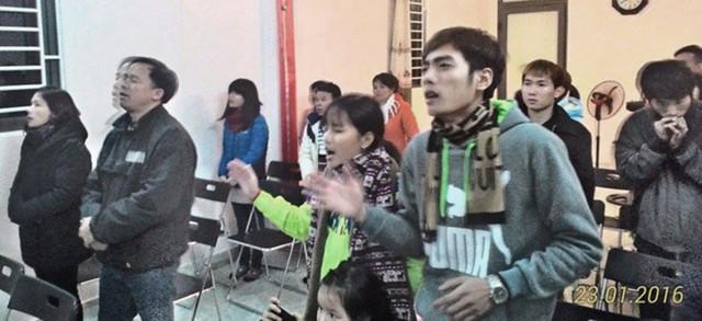 2015-01-27 Hoa nhac Bac Ninh (2)