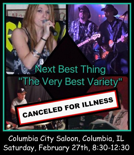 Next Best Thing 2-27-16 c