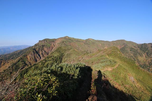20141011-上州武尊山-0491.jpg