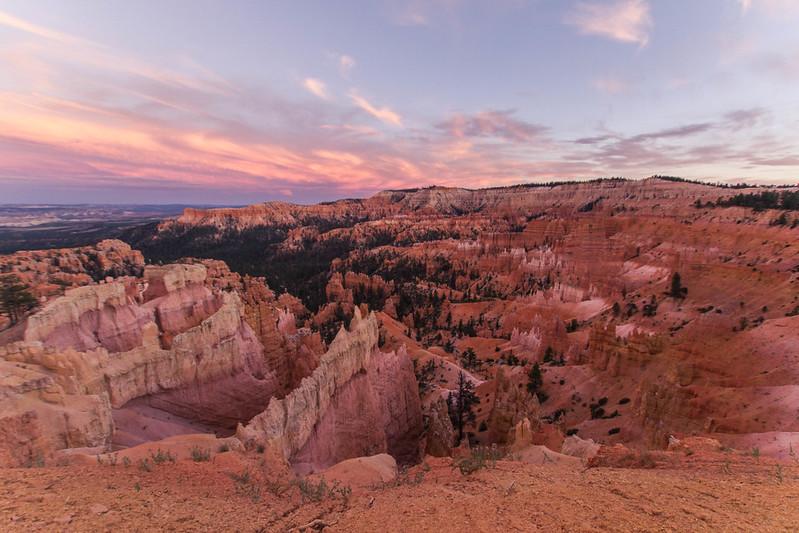 Bryce Canyon-42