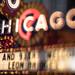 CHICAGO by Jovan Jimenez