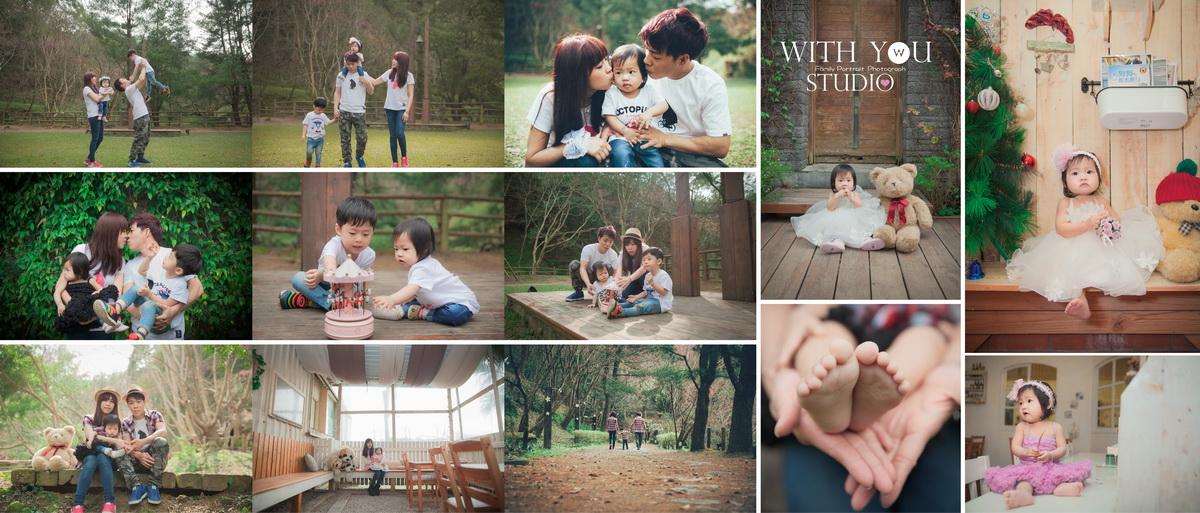 with you studio,親子寫真,綠葉方舟,100號牧場,婚攝鮪魚,婚禮紀錄,婚攝推薦,海外婚禮婚紗拍攝,自助婚紗,孕婦寫真
