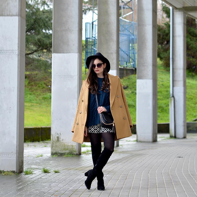 zara_asos_shein_highboots_botas altas_justfab_04