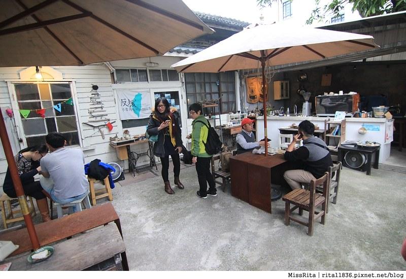 花蓮咖啡廳 花蓮特色咖啡廳 全台特色咖啡廳 Giocare Giocare義式.手沖咖啡 giocare cafe 花蓮貓咪咖啡 台灣12家特色咖啡館 花蓮咖啡2