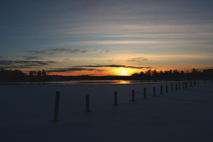 sunset 031