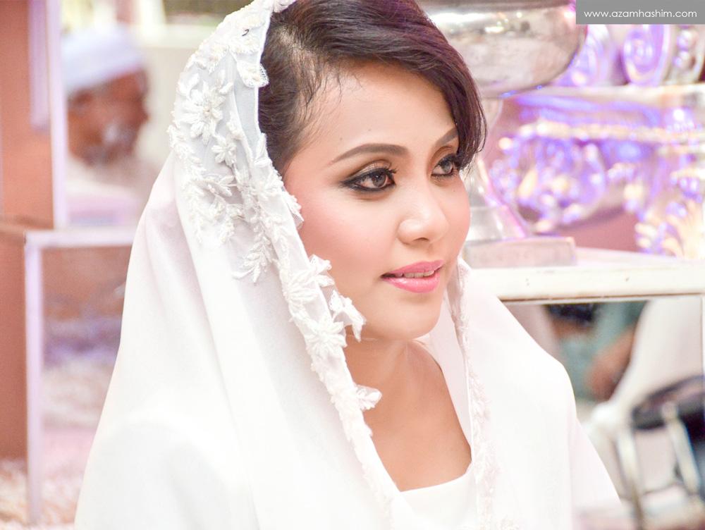 fakhnatasha_nikah12