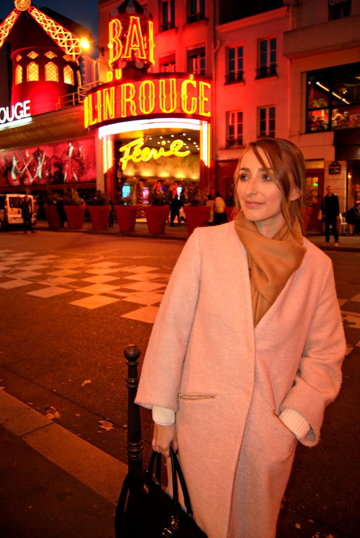 Paris by Night (015)