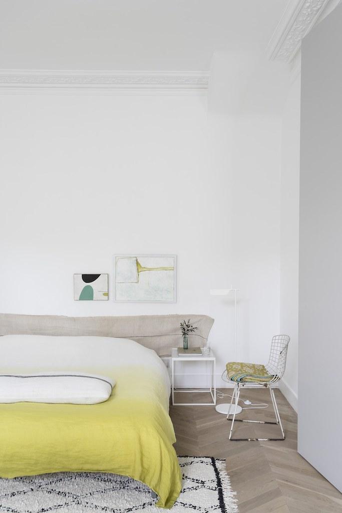08-dormitorio-colores