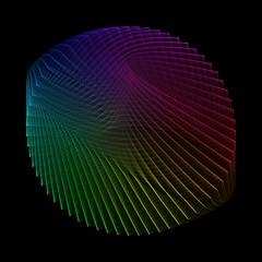 hsl_colorwheel_theta_avg_fourthPI63_nodes