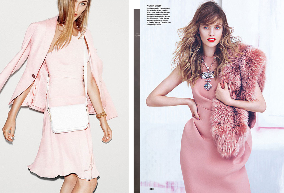 pink-color-editorial-fashion-trend-2016