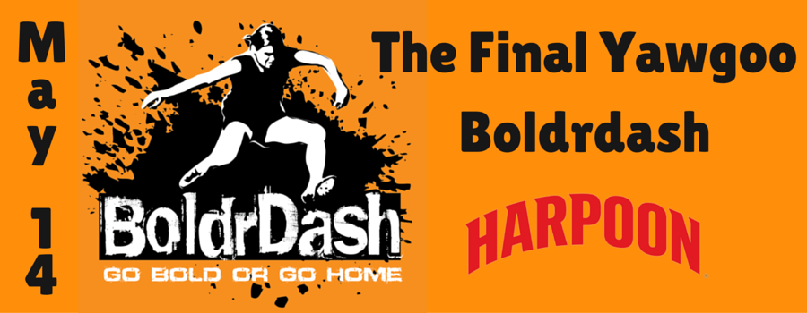 boldrdash flyer