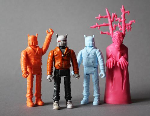 Korobot-releases-01