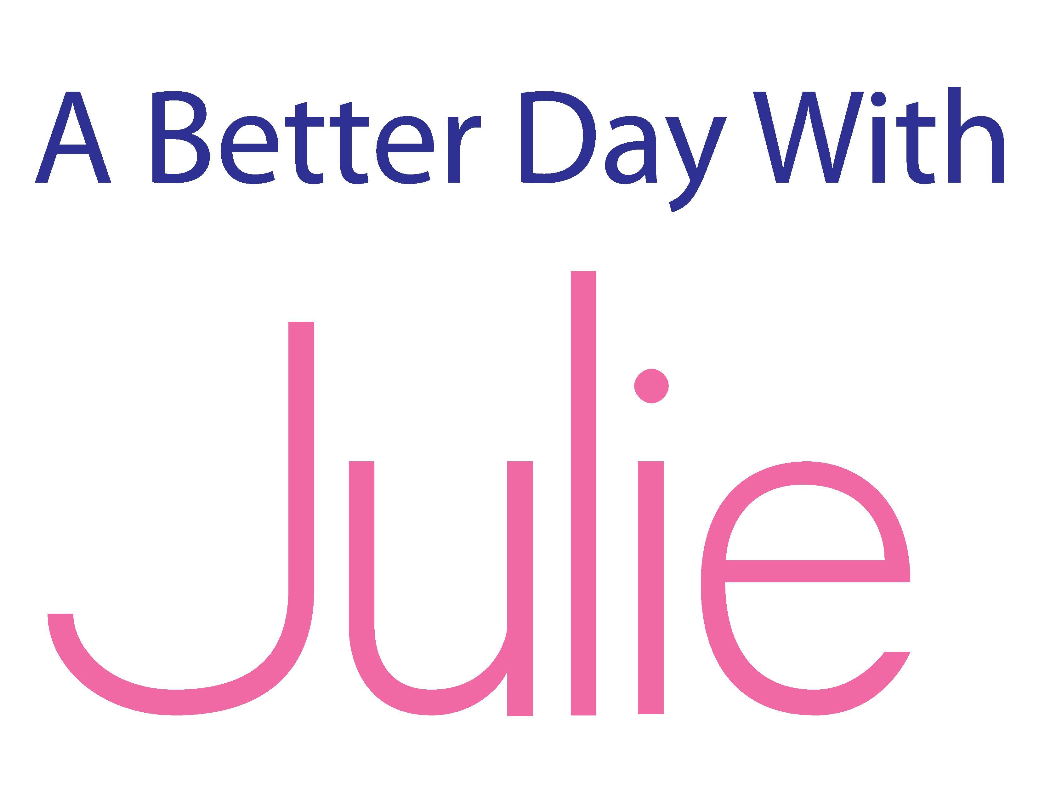 juliehightower-abd-page-001