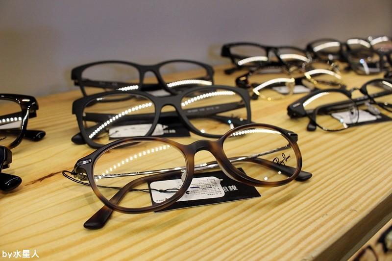 25905664132 d501acafb0 b - 熱血採訪 | 台中北屯【萊亞光學眼鏡】濃濃工業風眼鏡行新開幕