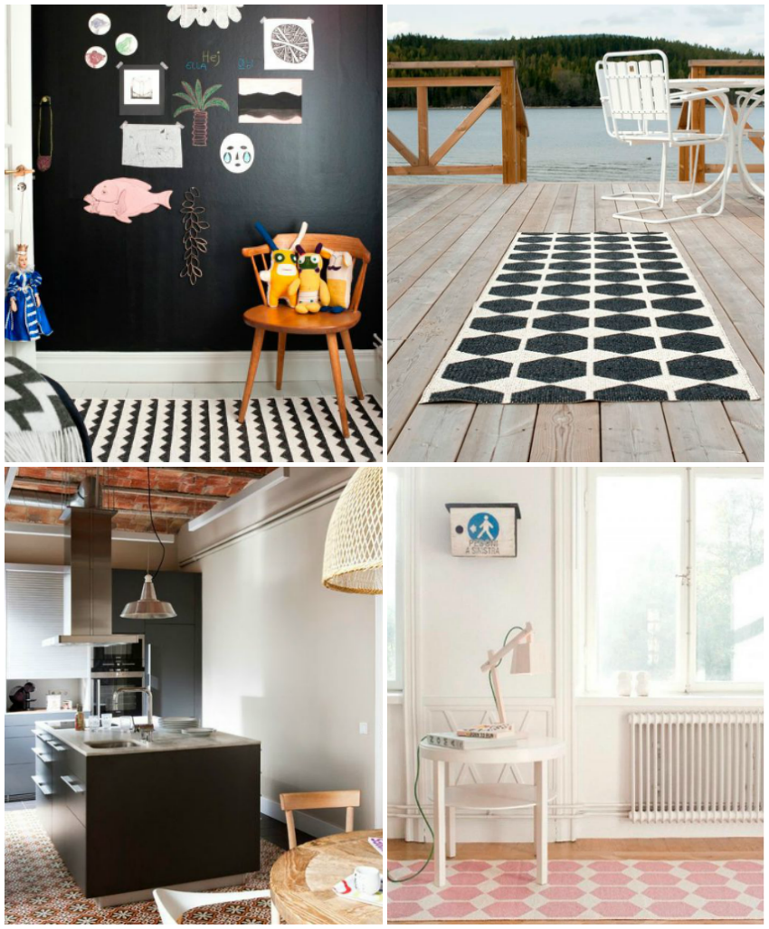 alfombras-vinílicas-decoracion