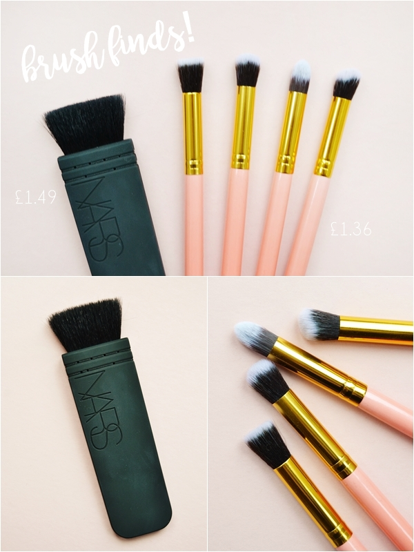 ebay-makeup-brush-dupes