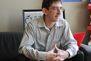 Portland mayor candidate David Schor-1.jpg