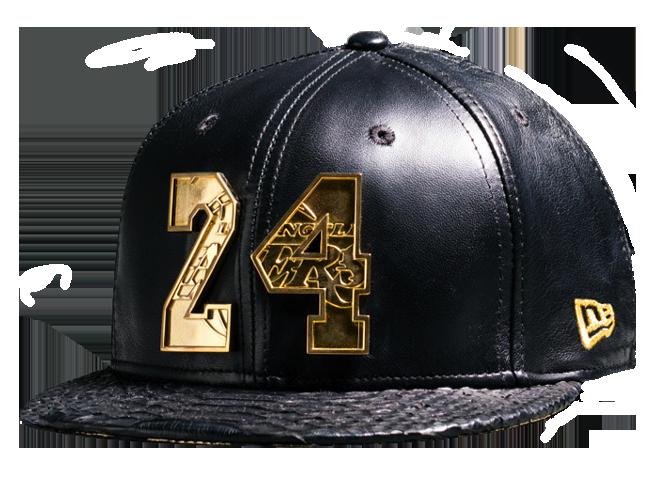 Kobe-24-Black-Cap-3