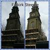 Falkirk Steeple