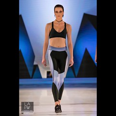 #underlashactivewear #underlash #runway @lafw #lafw #lafw16 #lafw2016 #losangelesfashionweek #lafashionweek #lafashionnews #lorealprous #luxelab #cinemasecretspro