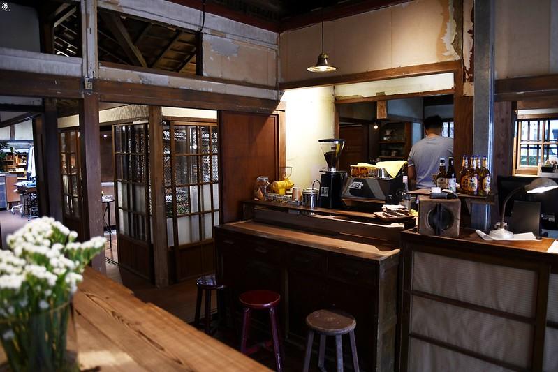 中山美食咖啡廳不限時推薦餐廳三一Bloom (8)
