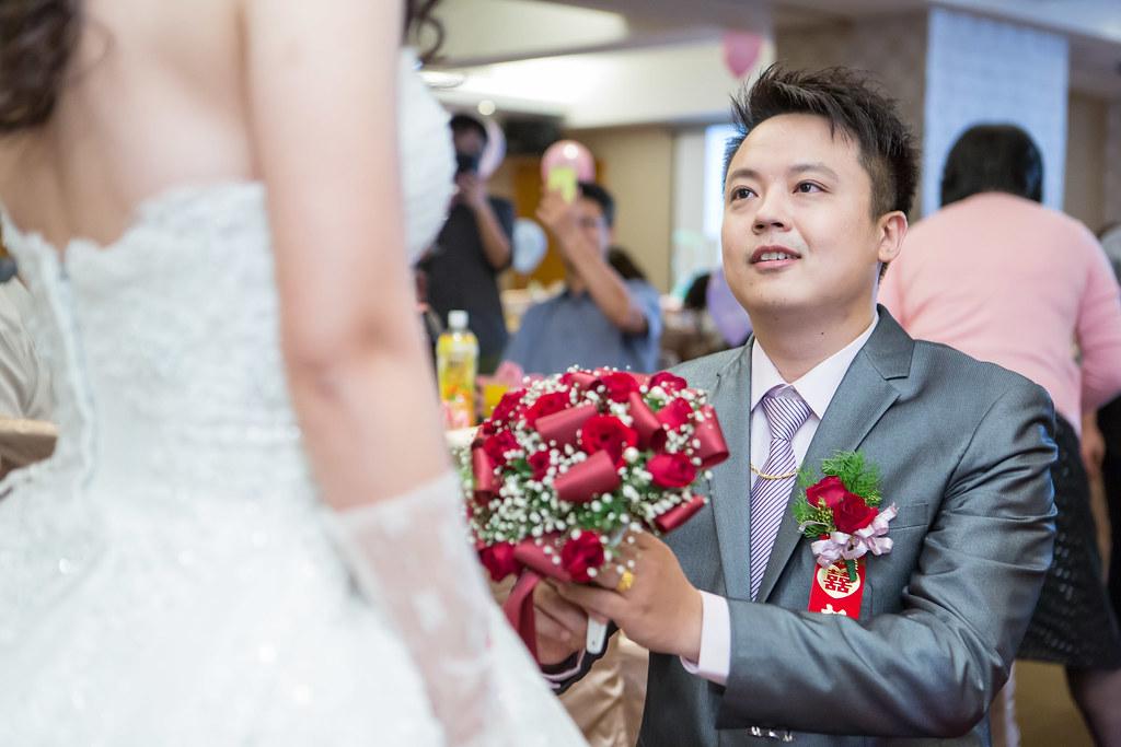結婚婚宴記錄精選-60