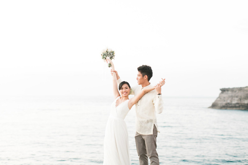 philippine wedding photographer manila (1 of 1)-2