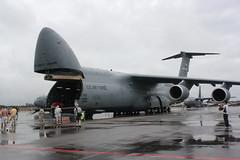 C-5 Super Galaxy - USAF 87-0035 031916  (2)