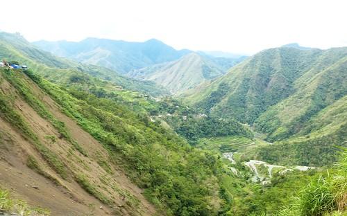 P16-Luzon-Mayoyao-Banaue-route (26)