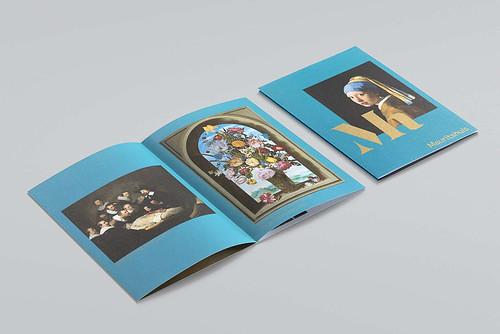 mauritshuis-identity-15_1964_1310_60