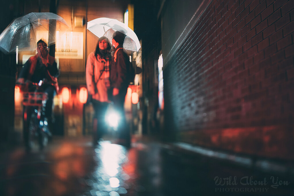 japan-prewedding80