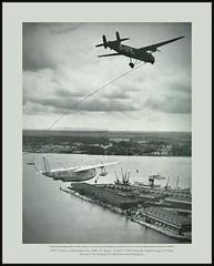 1939. Year Godina Jahr Anno