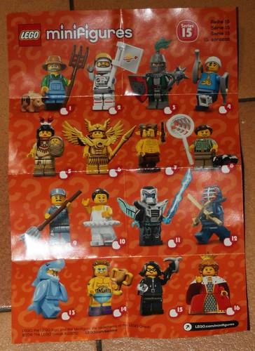71011_LEGO_Serie_Minifig_15_03