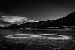 weißensee - carinthia