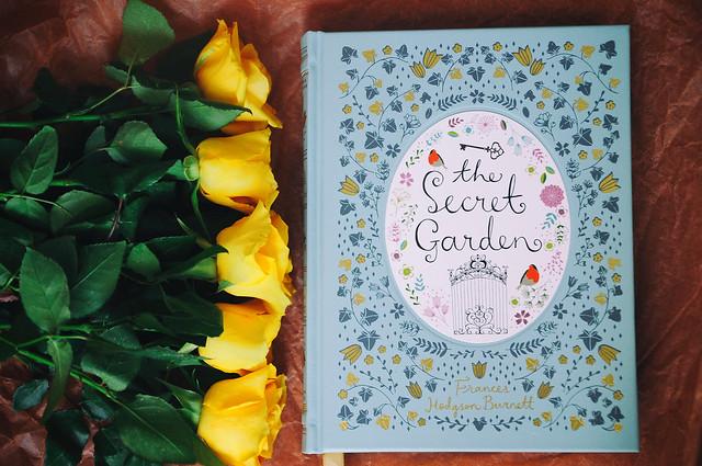 The_Secret_Garden (3)