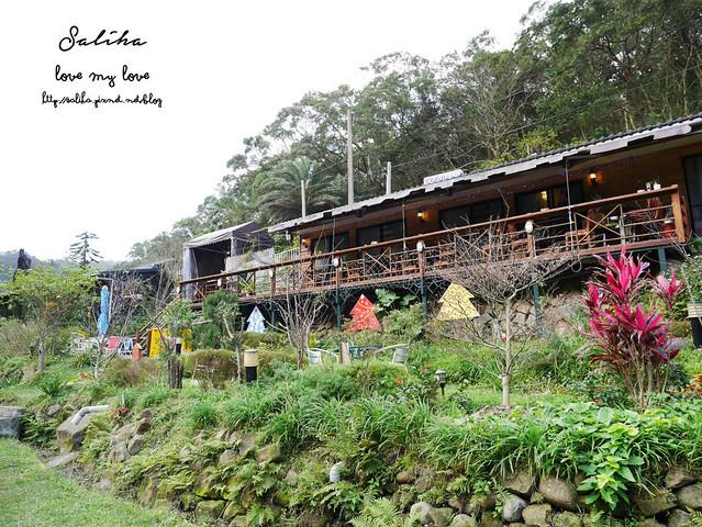 內湖碧山嚴景觀餐廳coco32咖啡棧 (30)