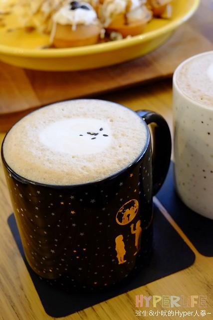 StayReal Café (26)