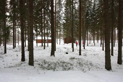 finland kyyvesi lakeland mikkeli kangasniemi cottageholiday fishingholiday finnishlakeland luusniemi visitlakeland rockandlake vuokramökkimikkeli ferienhausinfinnland mietenferienhaus cabininfinland