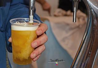 Cervezas Garriela, elaborada en el corazón de la armuña.