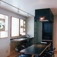 Living Studio