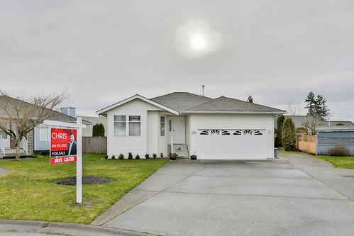 Storyboard of 19234 59A Avenue, Cloverdale