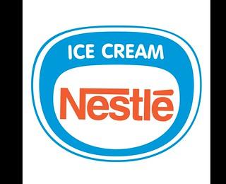 nestle-ice-cream-