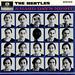 A Hard Day's Night, UK version by ~ cynthiak ~