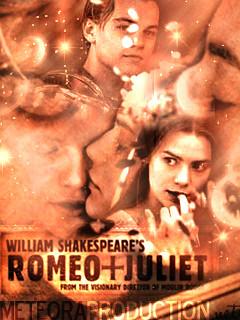 Romeo&Juliet