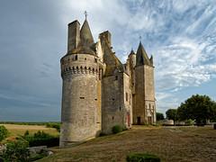 Charente Maritime (Département)