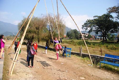 29 Pokhara (14)
