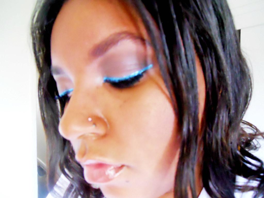 nickak eyeliner 4