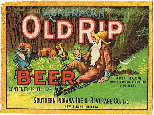 Ackermans-Old-Rip-Beer-Labels-Southern-Indiana-Ice-amp--Beverage_79976-1