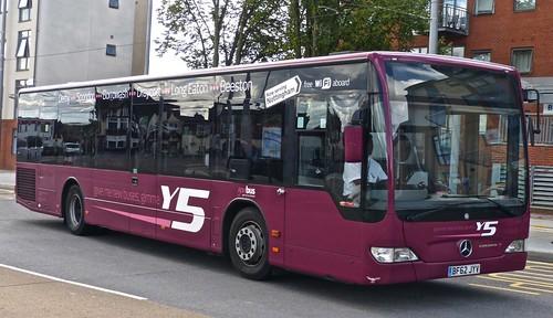 BF62 JYV